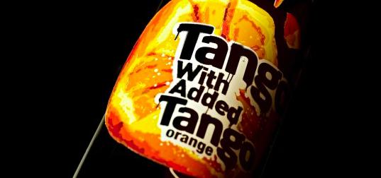 tango with added tango